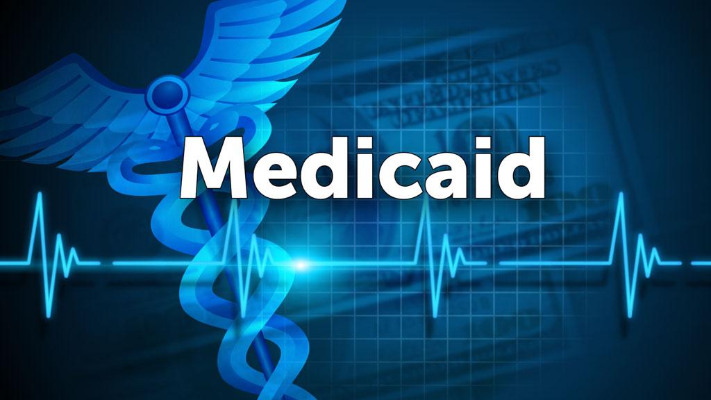 Medicaid-Expansion-generic-file-MGFX_1533507712410.jpg