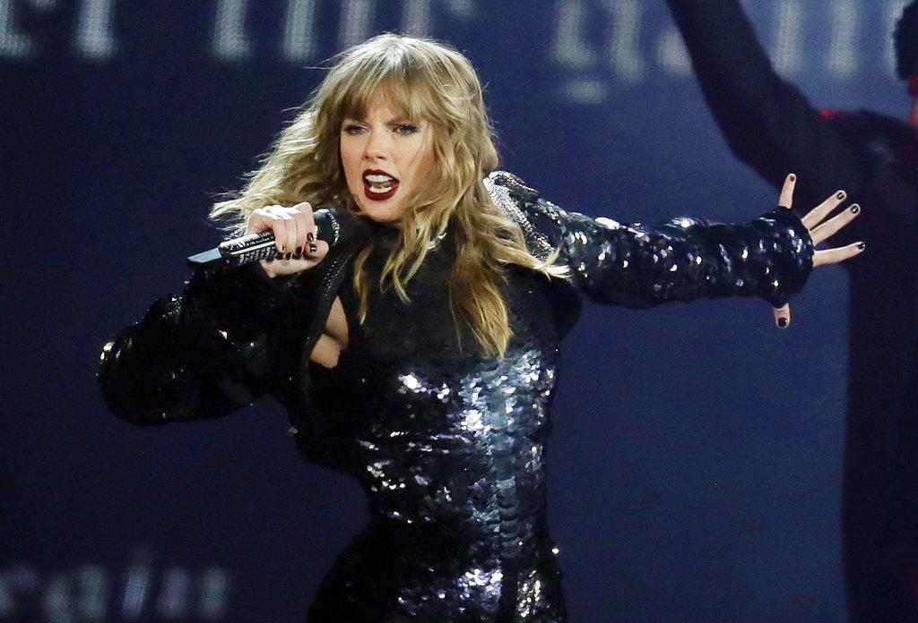 Taylor Swift Stalker_1537466415949
