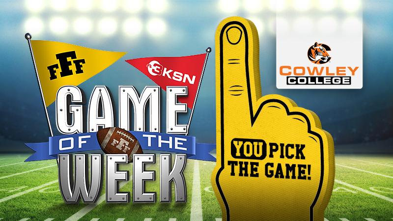 Game-of-the-Week-UPick-Game-800x450_1535137108597.jpg