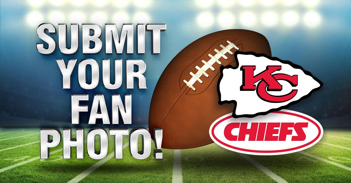 KC-Chiefs-Fan-Photo-Gallery-1200x628b_1537475155059.jpg