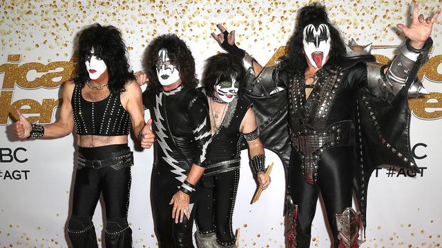 KISS rock band_1537443712844.jpg_56227529_ver1.0_640_360_1537449813910.jpg.jpg