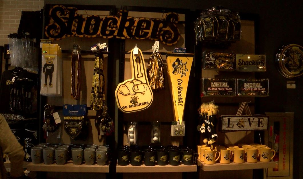 shocker store on campus_1538262181797.JPG.jpg