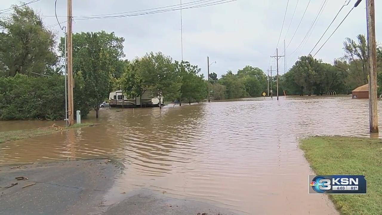 Pratt_resident_on_flooding_in_city___the_0_20180904020419