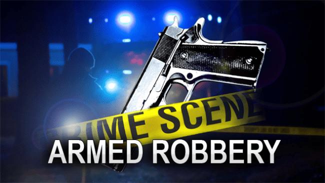 armed robbery_1520096982291.png.jpg