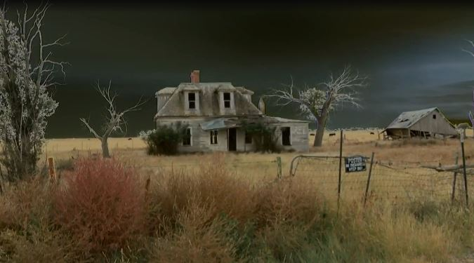 haunted sears house_1539918436553.JPG.jpg