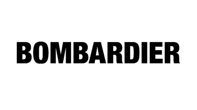 Bombardier_1541709041841.jpg