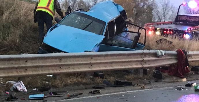 Saline-County-crash-690x355_1541699733957.jpg