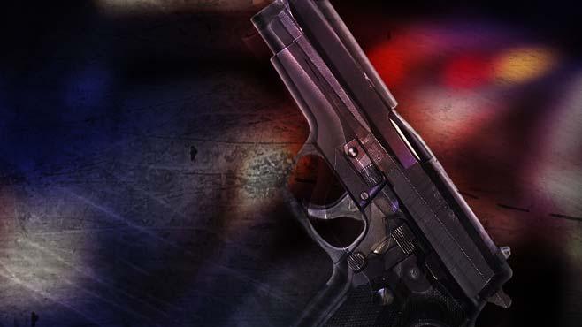 armed-robbery-generic_1540854361370.jpg