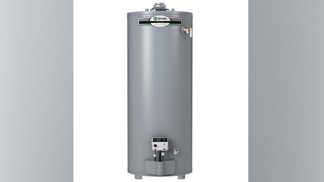 water heater correct_1542032767337.jpg_61911760_ver1.0_640_360_1542046015627.jpg.jpg