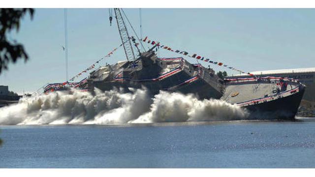 USS Wichita-Commissioning_1546894419415