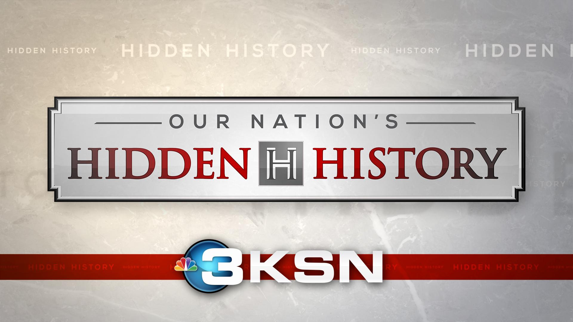 HORZ Hidden History_1549927996859.jpg.jpg