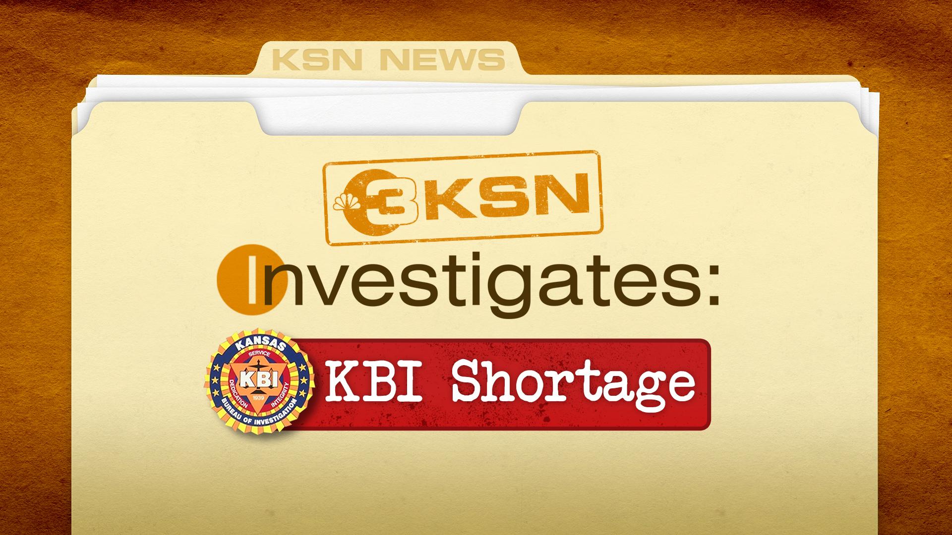 KSN Investigates.jpg