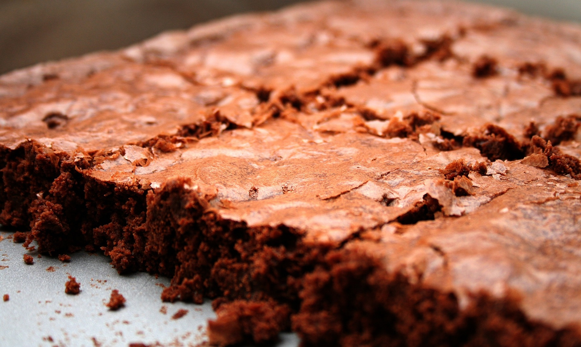 fudge-brownies-1235430_1920_1554757507267.jpg