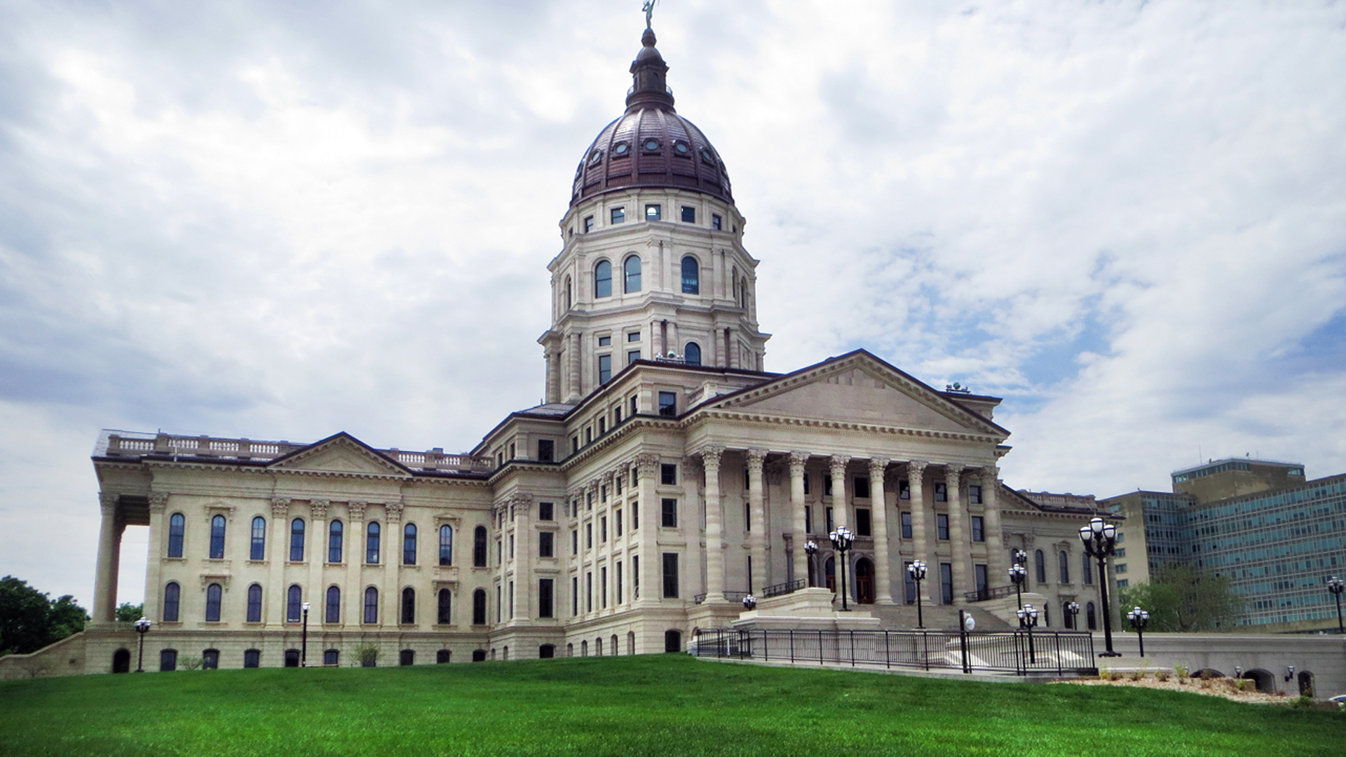 TRIPS Kansas Statehouse_1557073083925.jpg.jpg