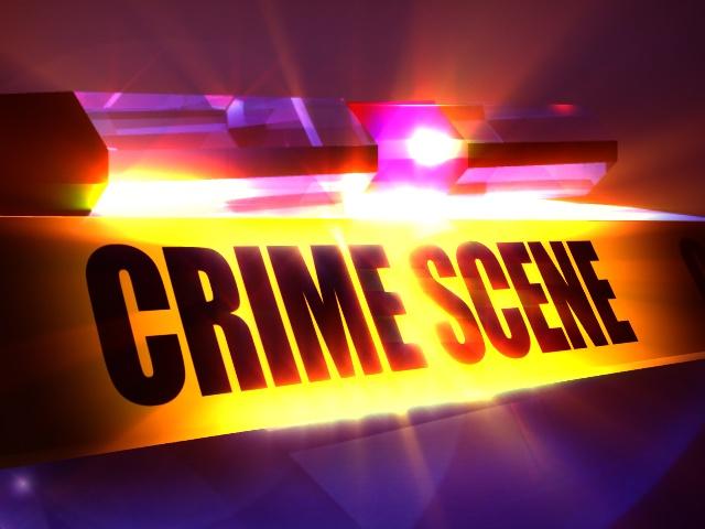 Crime Scene_119761