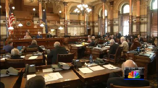 Kansas Senate_135410