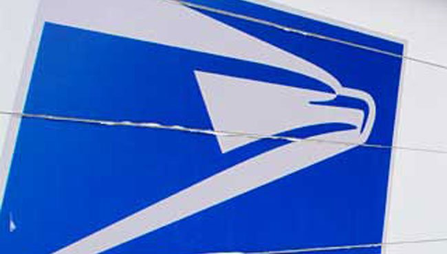 USPS releases shipping deadlines for holiday season