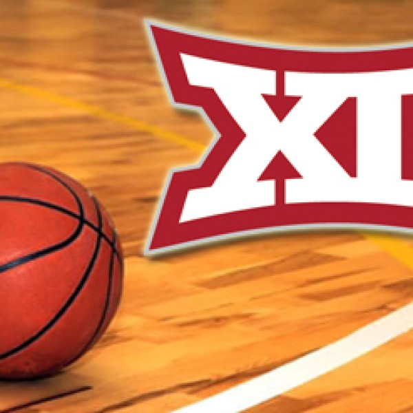 BIG 12 BASKETBALL_177628