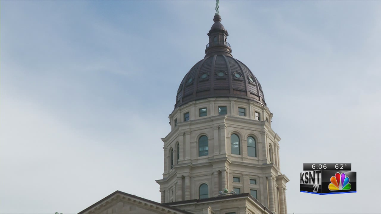 topeka statehouse, capital_187510