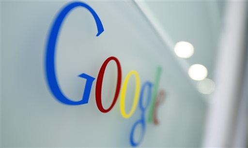 Google Search Shake Up_124449