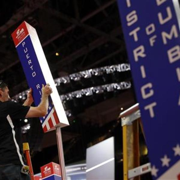 cleveland republican national convention rnc_204572