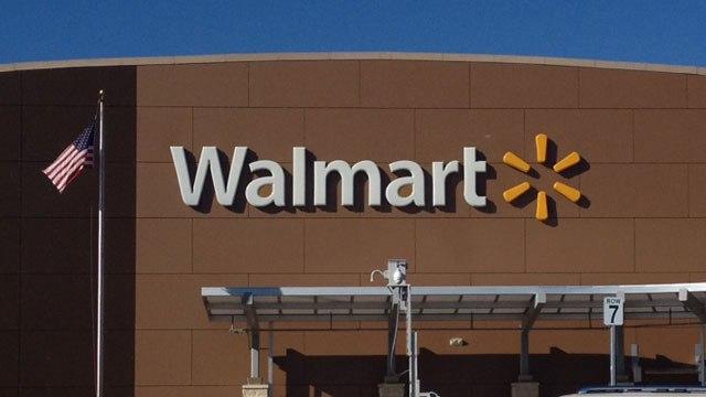 Walmart_202631