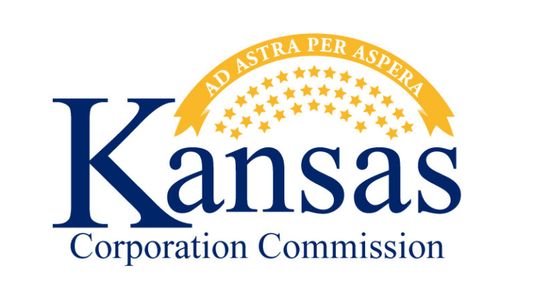 kansas-corporation-commission1_227018