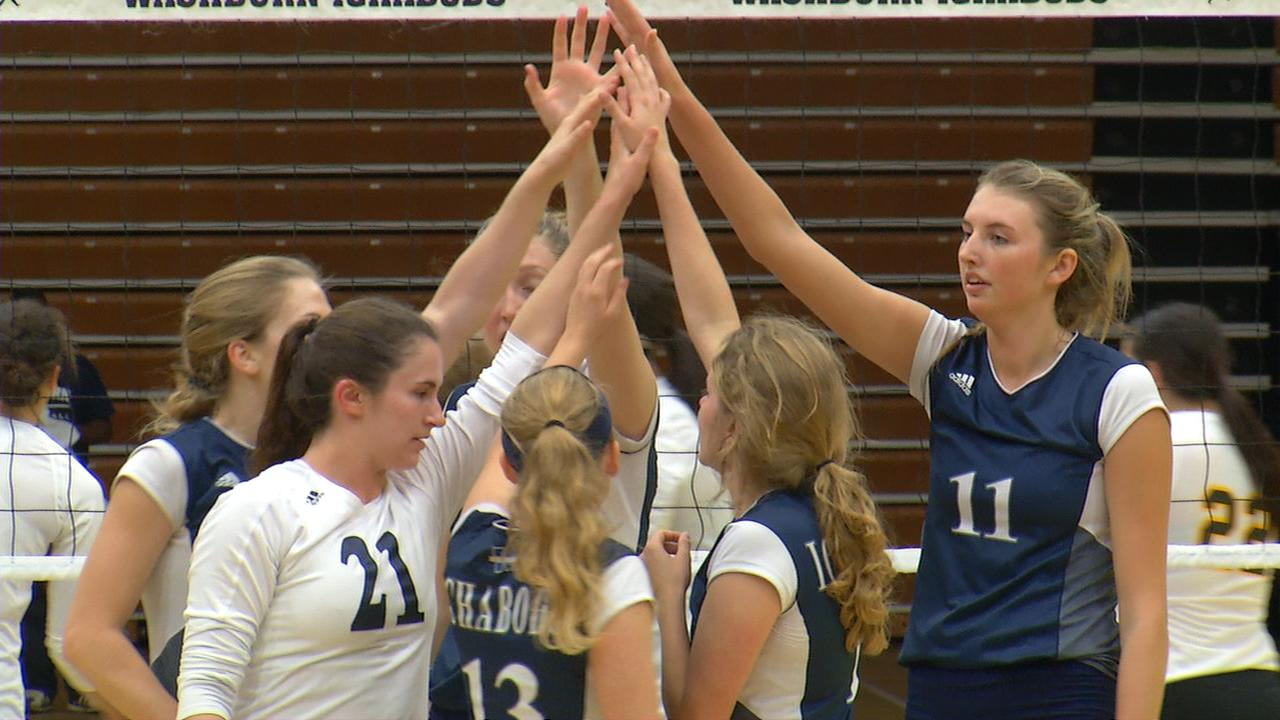 Washburn volleyball_230481
