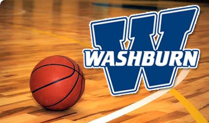 washburn-bball_232202