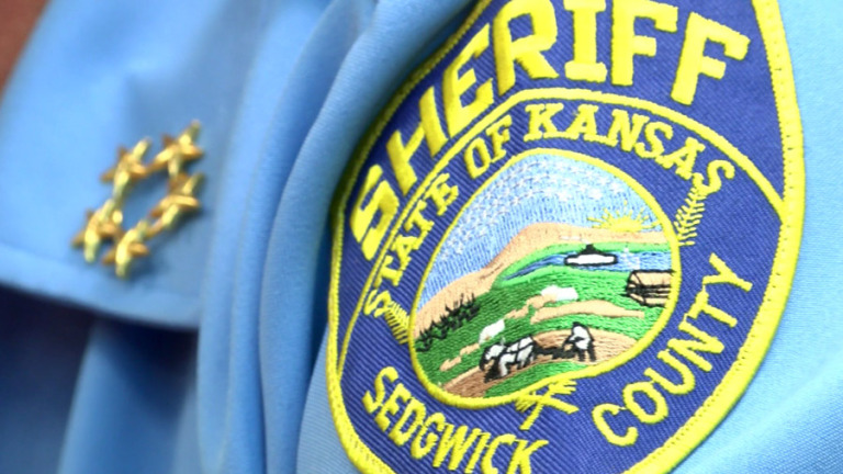 file-sedgwick-county-sheriff-easter_285253