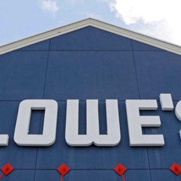 Lowe's_324804