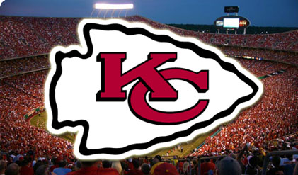 Kansas City Chiefs_275000
