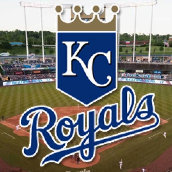 Kansas City Royals_295830