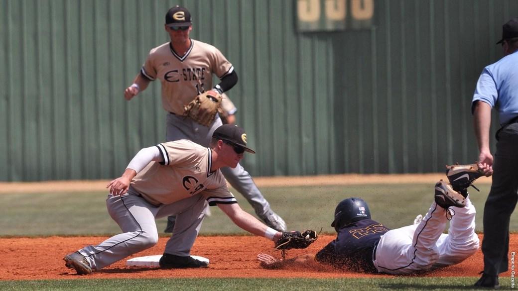 ESU Baseball UCO NCAA_1526784819164.jpg.jpg