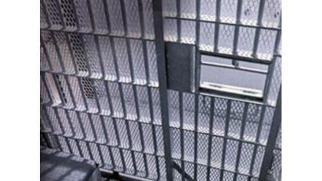 jail cell_1521210313935.jpg_37444757_ver1.0_640_360_1529330627576.jpg.jpg