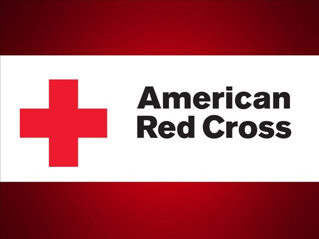 red cross_142826
