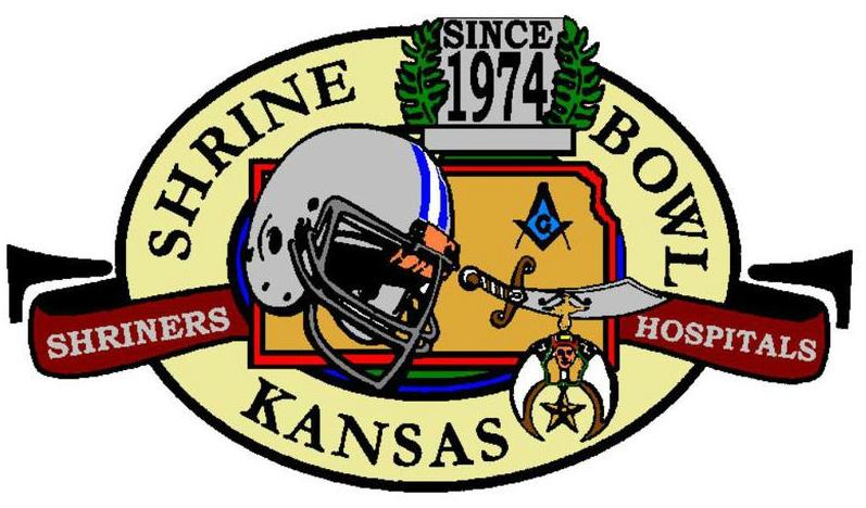 Shrine_Bowl logo_1532479354997.jpg.jpg