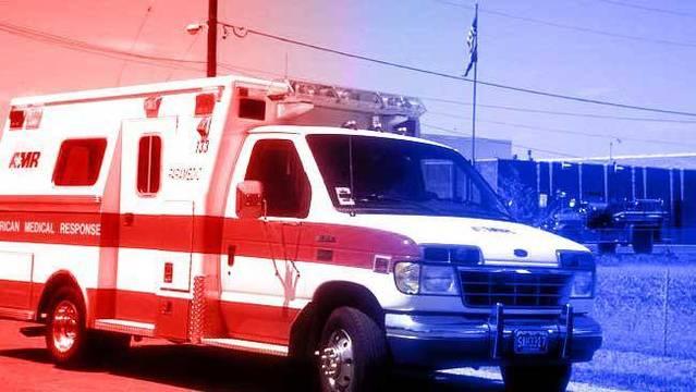 crash-ambulance-emergency-generic_1522441136709_38730972_ver1.0_640_360_1525640355380.jpg