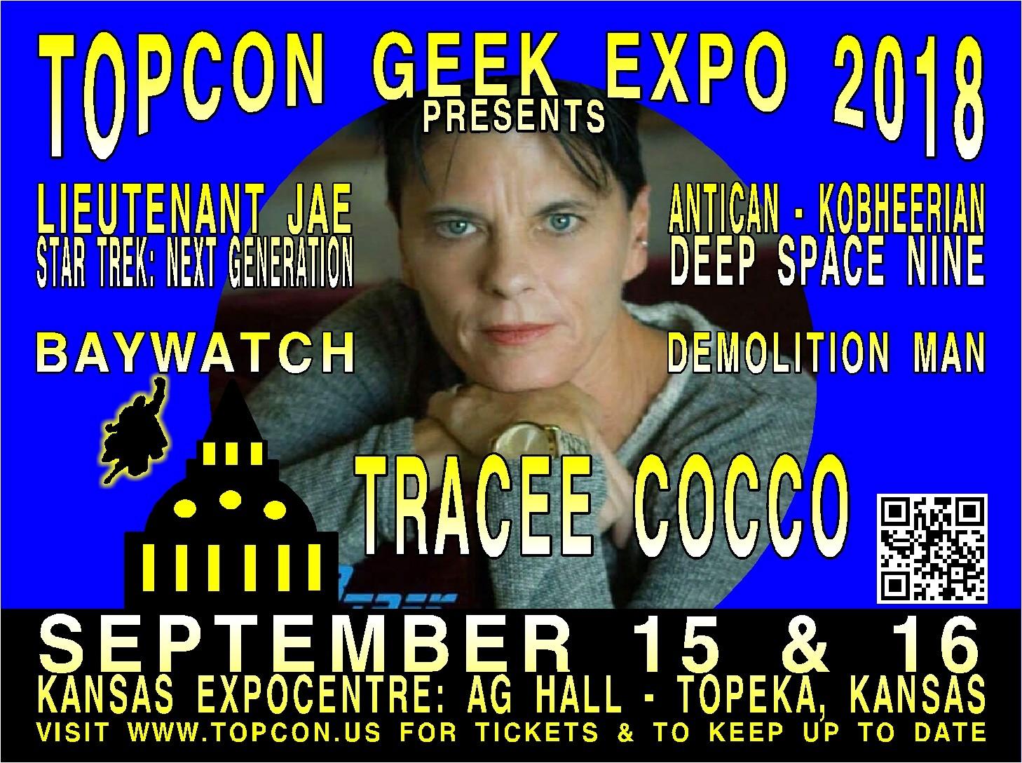 tracee cocco_1533829666829.jpg.jpg