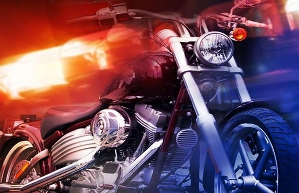 ots-motorcycle-accident-left_36388643_ver1.0_640_360_1535559544505.jpg