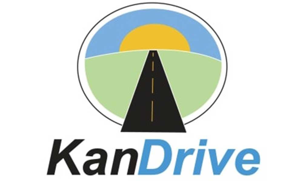 KanDrive_1547246769517.jpg
