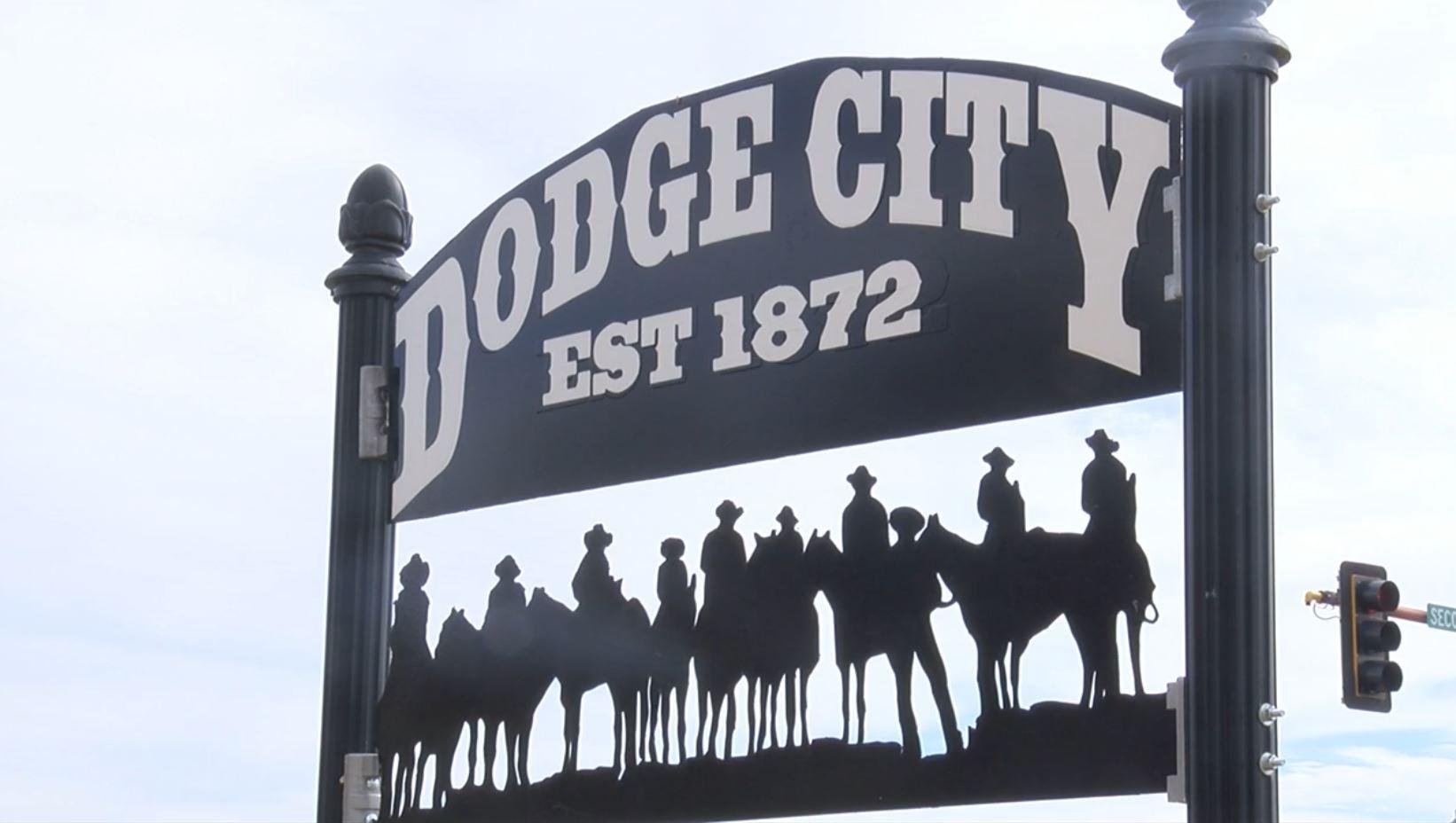 dodge city sign_1540861252956.JPG.jpg