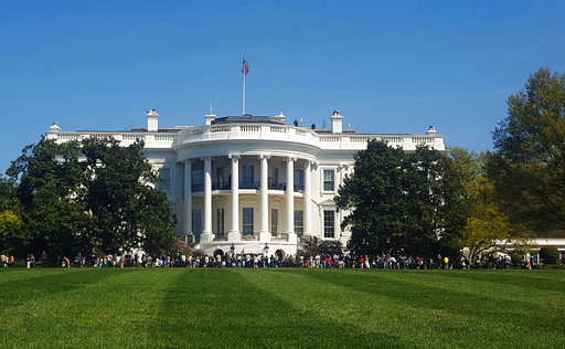 White House Intruder_258806