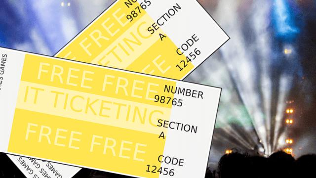 free-tickets_199718