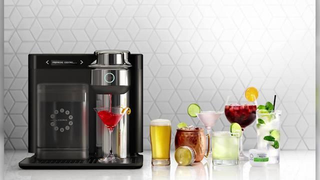 DRINKWORKS_1550847587229.jpg