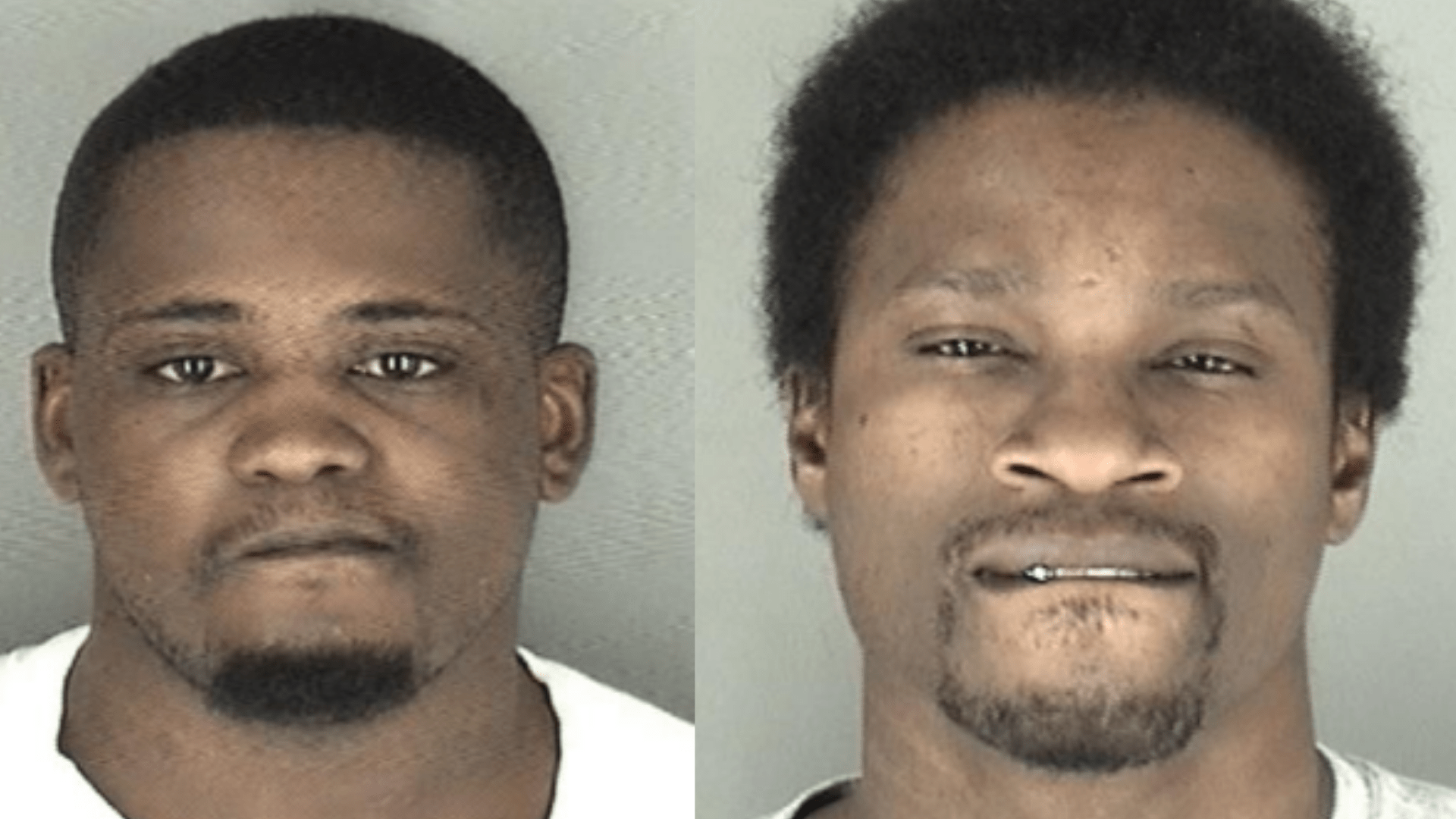 Felons with firearms_1550412349538.png.jpg