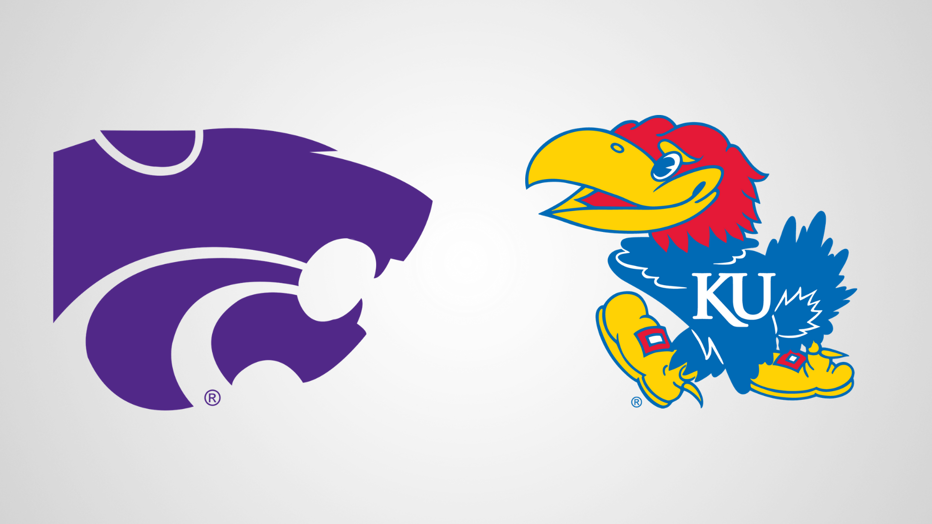 Sunflower_Showdown_KU_KState_1551129361309.png