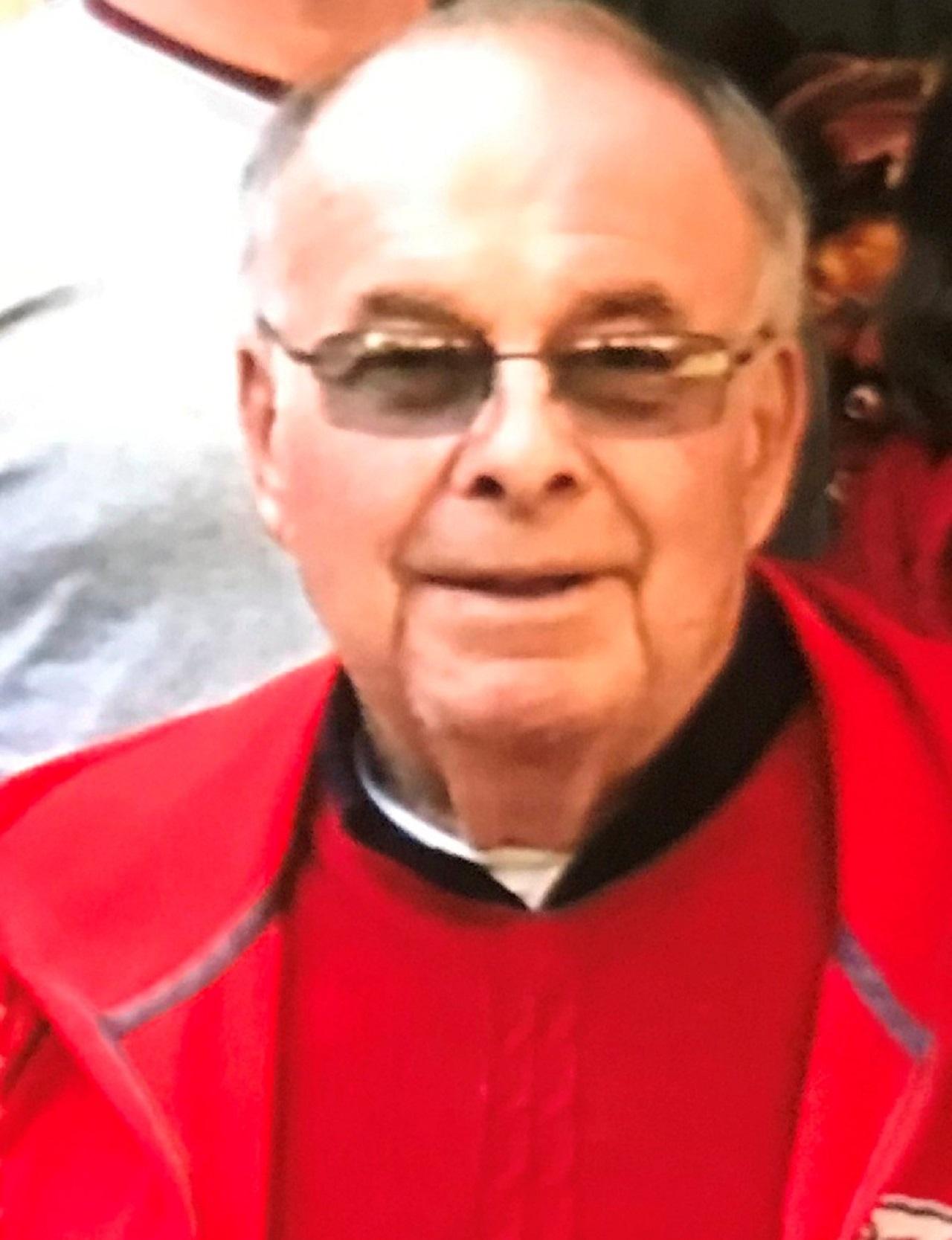 Lawrence Triplett (RESIZED)