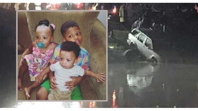 Three Children Dead_1552321037643.jpg.jpg