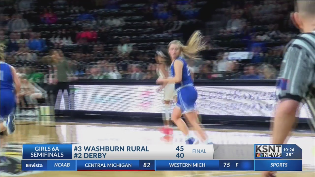 Washburn_Rural_s_boys_and_girls_teams_ad_9_20190309045007